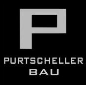 PURTSCHELLER BAU